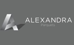 alexandraparquet